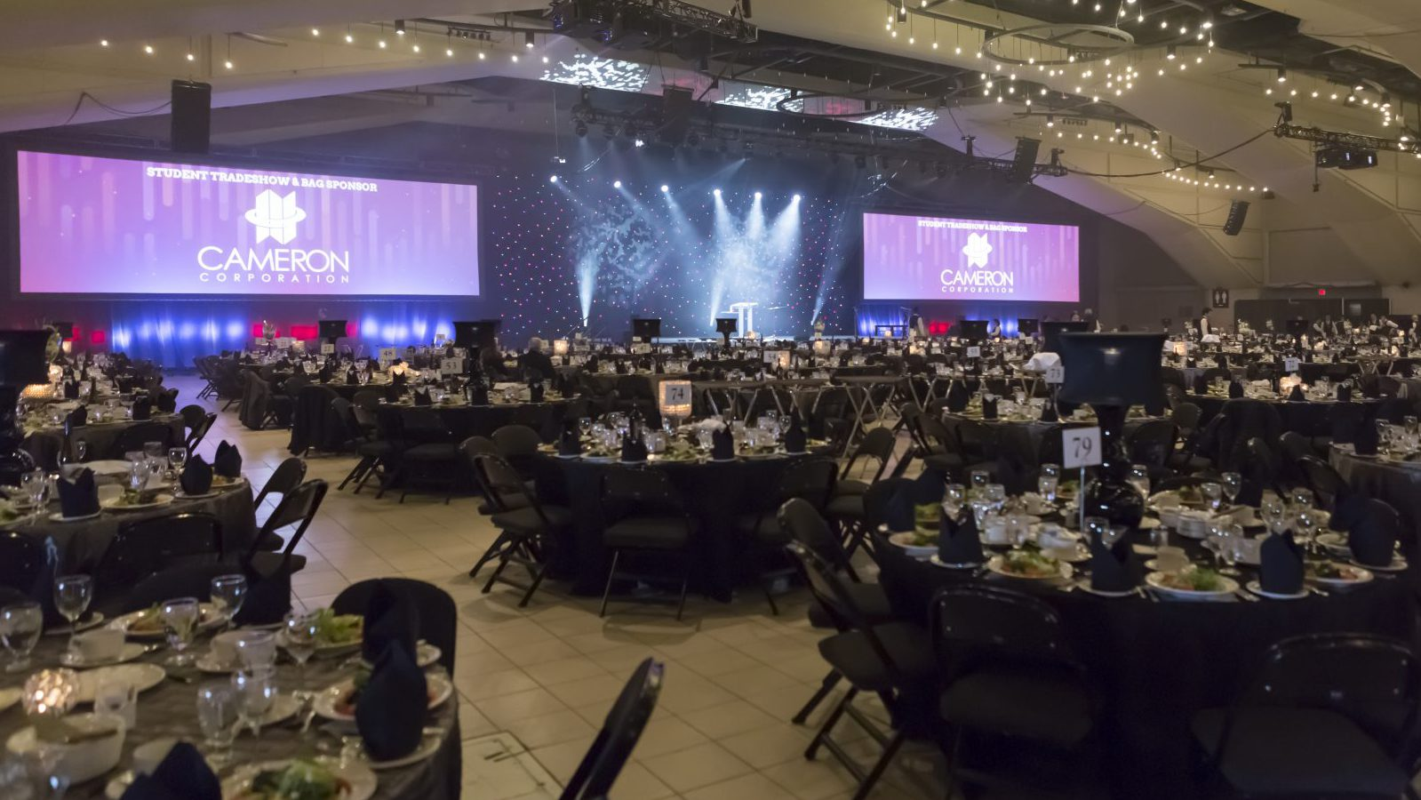 Alberta Business Hall of Fame Sponsors - JA Northern Alberta