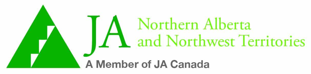 Junior Achievement - Northern Alberta